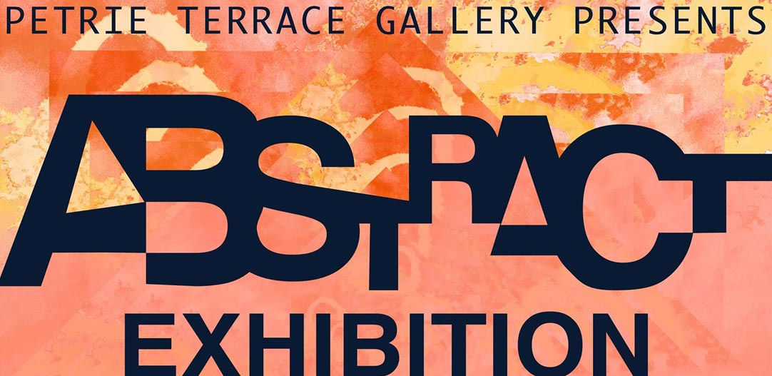 2018-Abstract-Exhibition