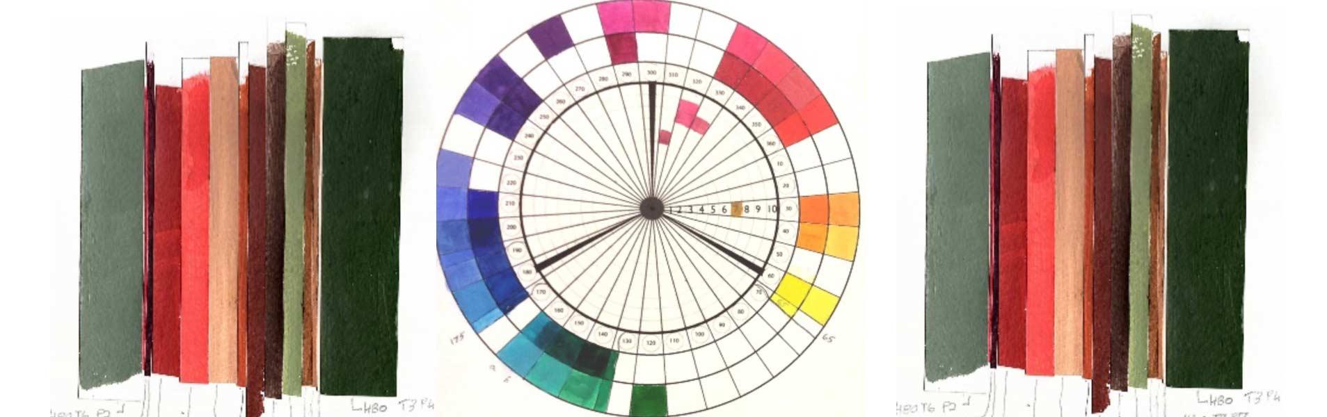 Abramo_Papp-Colour-Workshop