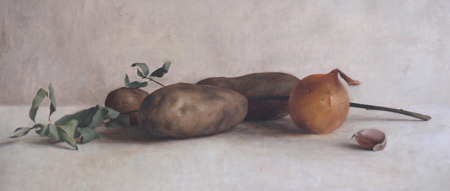 David-Fenoglio-DutchCreams