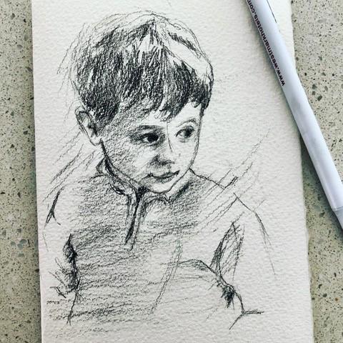 Beckett_Sharon_Sketch
