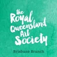 RQAS Brisbane Branch Inc.
